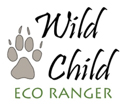 wild_child_eco_ranger